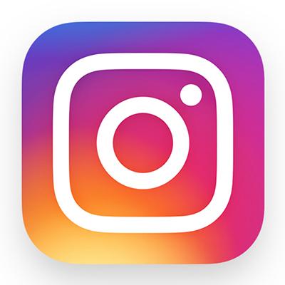 りらくる公式Instagram
